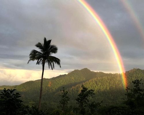 Dominica_TiKwabye_Rainbow1